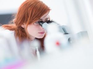 Oferta dla placówek medycznych- Śląskie Laboratoria Analityczne