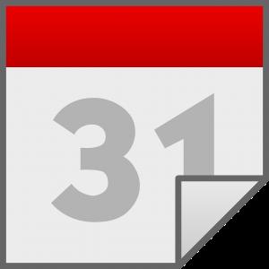 Kalendarz badań profilaktycznych ŚLA