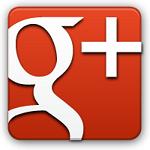 Społeczności- Google+ w ŚLA