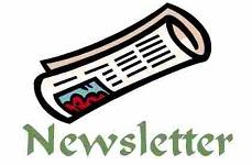 Newsletter Śląskich Laboratoriów Analitycznych