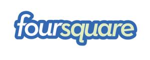 Zamelduj się poprzez Foursquare