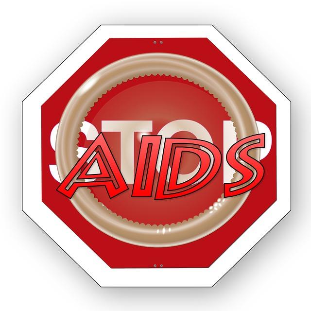 Choroby przenoszone drogą płciową