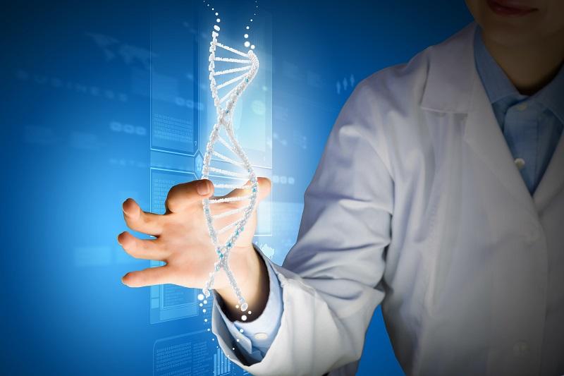 Badania genów BRCA