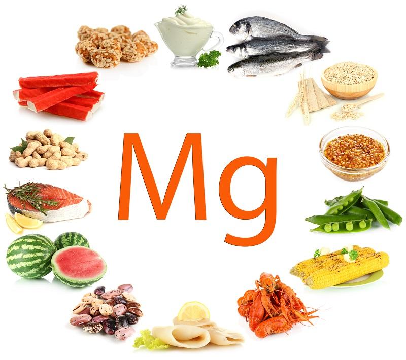 Magnez – badanie stężenia we krwi