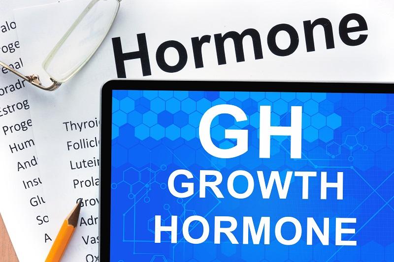 Hormon wzrostu - sprawdź jakie badania wykonać