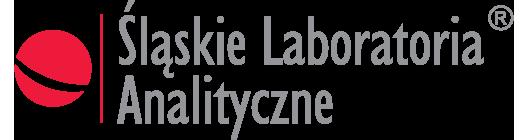 Śląskie Laboratoria Analityczne