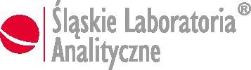 Śląskie Laboratoria Analityczne - Zadbaj z nami o zdrowie