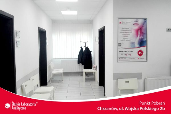 Chrzanów_03