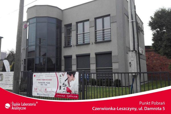 Czerwionka_02