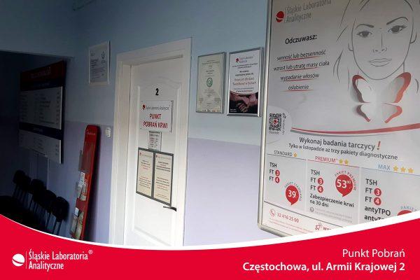 Badania krwi Częstochowa_wew_02