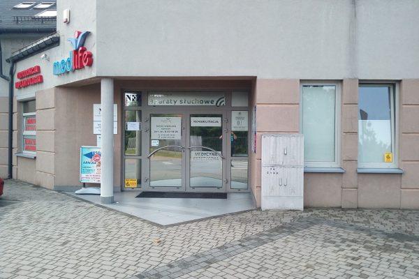 Lubliniec_02
