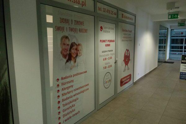 PP_Knurów_korytarz