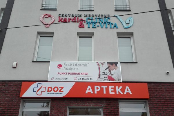 PP_Radzionkow_4