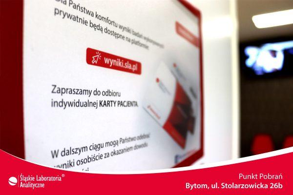 bytom_stolarzowicka25b-8