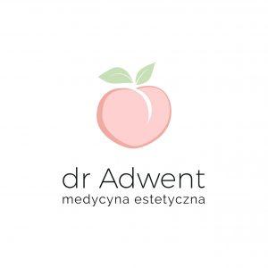 Medycyna Estetyczna dr Adwent
