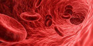 Bezpośredni test antyglobulinowy (BTA)