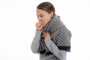 Mycoplasma pneumoniae p/c IgM