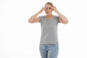 Witamina B5 – kwas pantotenowy