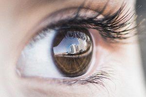 Witamina A - retinol