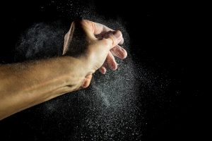 IgE sp. Kurz domowy – mieszanka alergenów (H2)