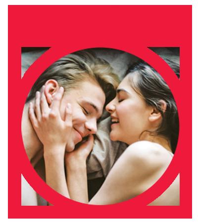 Pakiet Bezpieczny (chorób przenoszonych drogą płciową)