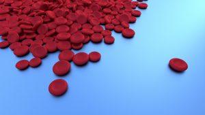 Morfologia krwi obwodowej (14 parametów)