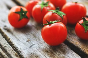 IgE sp. Pomidor (F25)