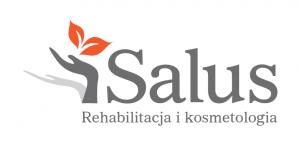 https://www.salus-jaworzno.pl/