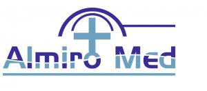 Almiro-Med