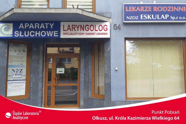 badania-krwi-olkusz-laboratorium-medyczne-2