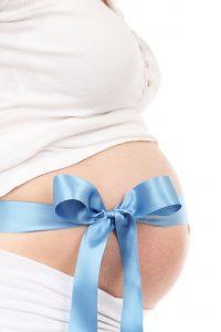 Test prenatalny NIFTY Twins