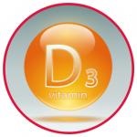 Pakiet D3