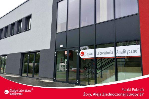PP Żory_zew_01