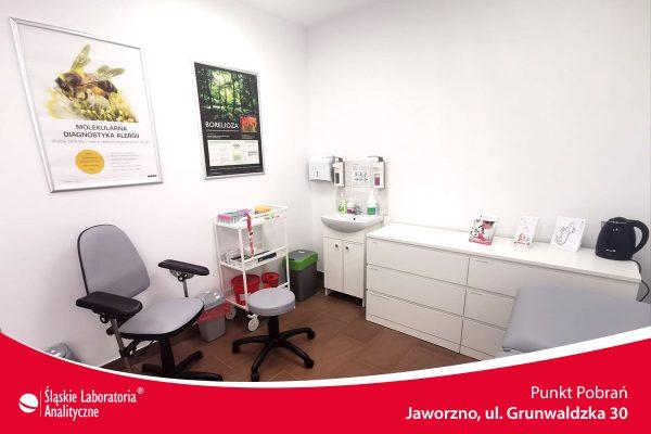 badania-krwi-jaworzno-grunwaldzka-30-3