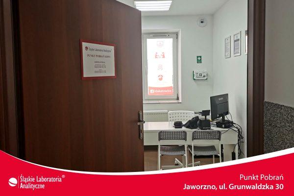 badania-krwi-jaworzno-grunwaldzka-30-6