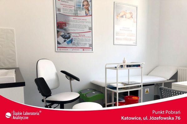 badania-krwi-katowice-jozefowska-76-4