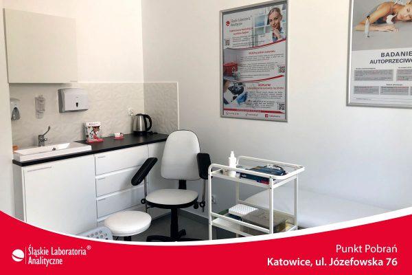 badania-krwi-katowice-jozefowska-76-5