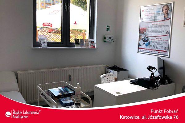 badania-krwi-katowice-jozefowska-76-6