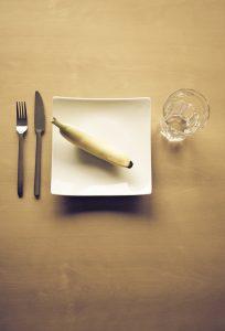 Żywienie w chorobach trzustki