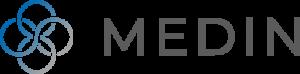 EndoPractica Specjalistyczne Centrum Medyczne