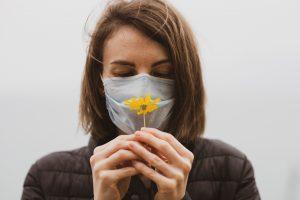 Czy można sprawdzić alergię badając krew?