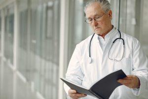 Jakie badania wykonać przed wizytą u endokrynologa?